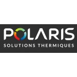 POLARIS SOLUTIONS THERMIQUES