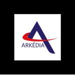 Arkédia