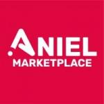 Aniel Market Place