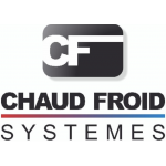 Chaud Froid Systemes