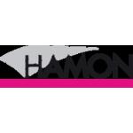 Etablissements Hamon