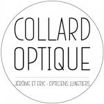 COLLARD OPTIQUE