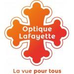 Lafayette Optique