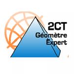 2CT expert