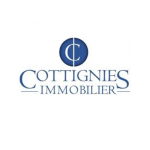 Cottignies Immobilier