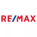 Remax style by Debuisson immobilier Arras