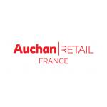 Auchan Retail Logistique France