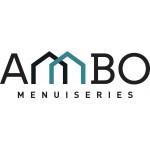 Groupe Ambonati