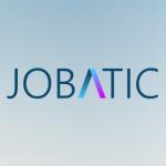 Jobatic