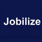 Jobilize