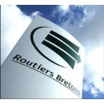 ROUTIERS BRETONS