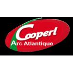 COOPERL ARC ATLANTIQUE