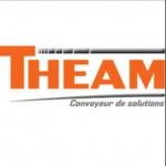 THEAM