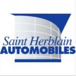 SAINT HERBLAIN AUTOMOBILES