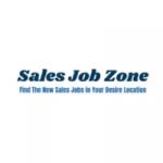 Sales Job Zone