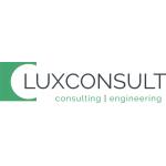 Lux Consult