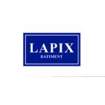 LAPIX BATIMENT