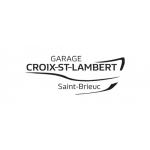Garage de la Croix Saint Lambert