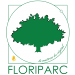 FLORIPARC