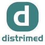 Distrimed