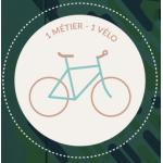 Meilleurs Vélos