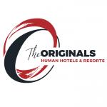 The Originals City