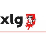 XLG Groupe