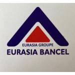 Eurasia Groupe