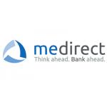 MeDirect