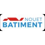 SAS NOUET BATIMENT