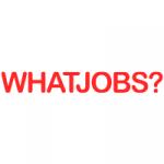 What's Job