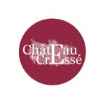 SAS EHPAD LE CHATEAU DE CRESSE