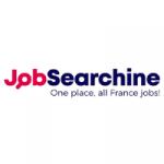 Jobsearchine