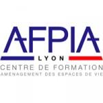Afpia Lyon