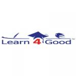 Learn 4 Good