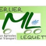 MERLIER-LEQUETTE