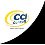 CCI Consult
