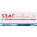 SILAC INDUSTRIE