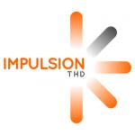 IMPULSION THD