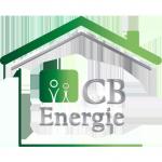 CB ENERGIE