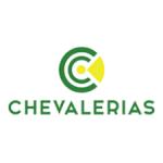 ETS CHEVALERIAS