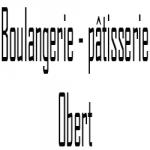Boulangerie Pâtisserie OBERT