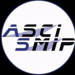 GROUPE ASCI - SMIP
