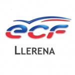ECF LLERENA