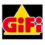 GIFI SA