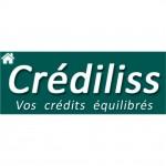 CREDILISS