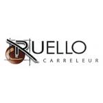 Ruello Carrelage
