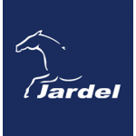 Jardel