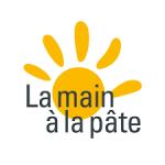 Fondation La Main a La Pâte