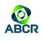 ABCR 76